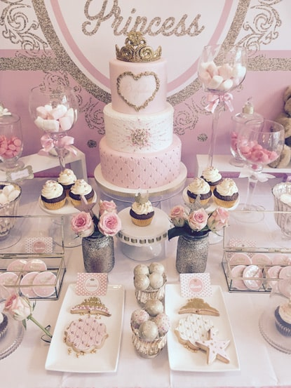 baby-shower-petite-princesse-candy-bar-babysevent-karine-majet-photographe-6
