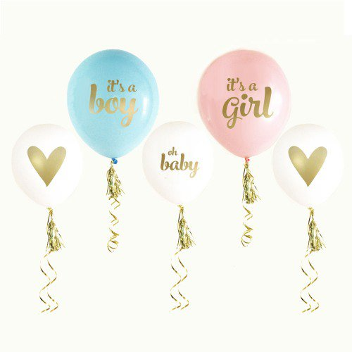 baby-shower-beau-coup