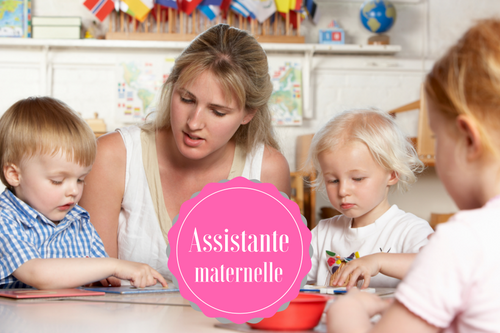 assistante maternelle conseils de parents Karine Majet photographe