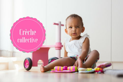 creche-collective-conseils-parents-karine-majet-photographe (1)