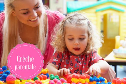 creche-parentale-conseils-parents-karine-majet-photographe