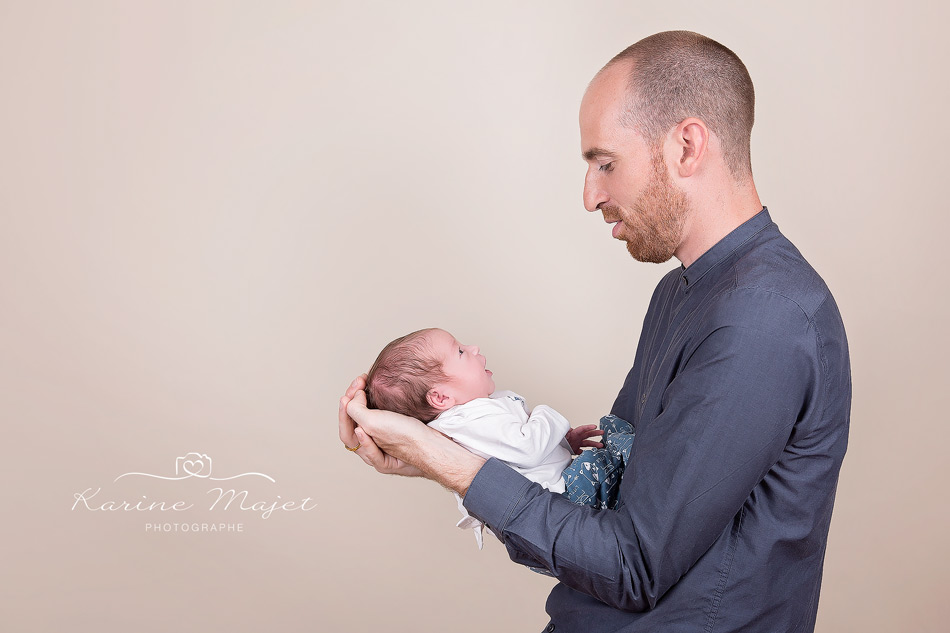 shooting-photo-bebe-guyancourt-78-papa-et-bebe-karine-majet-photographe (2)