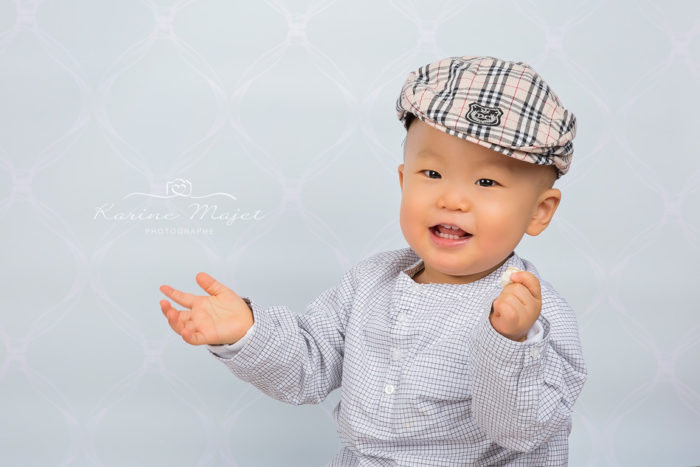 shooting-photo-enfant-bebe-applaudit-karine-majet-photographe-700x467