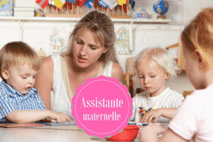 assistante-maternelle-conseils-parents-karine-majet-photographe-300x200