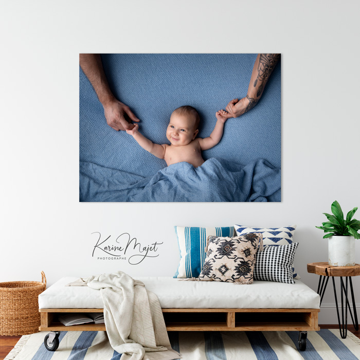 newborn photo session antony how to decorate your home with baby picture karine majet