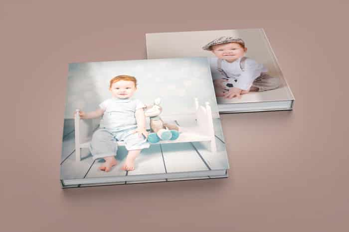 album photo professionnel grossesse naissance enfant photographe 75. Black Bedroom Furniture Sets. Home Design Ideas