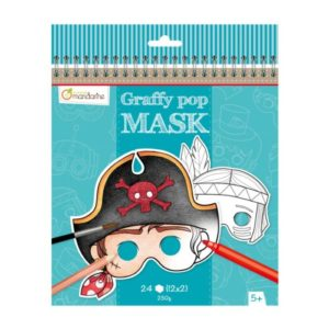 masque-de-pirate-a-colorier-oxybul-300x300