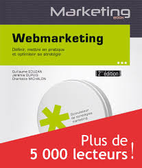 ENI-webmarketing-Guillaume-Eouzan