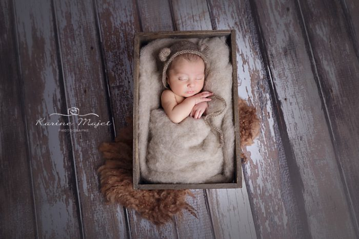 baby-boy-photo-shoot-karine-majet-700x467