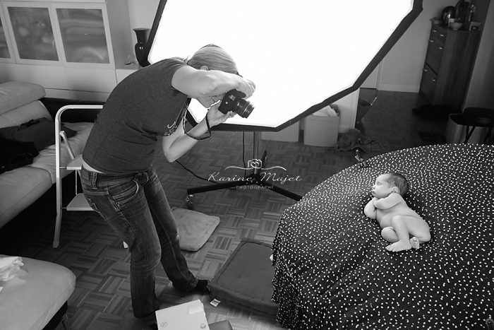 backstage-seance-photo-photographie-karine-majet-shooting-bebe-studio