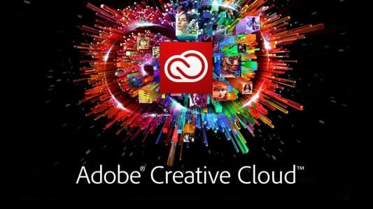 adobe creative cloud lightroom photoshop bridge