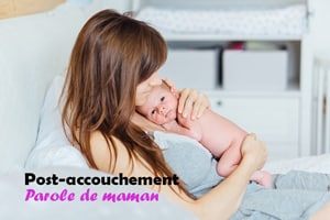 post-accouchement-parole-maman-karine-majet-photographe-v