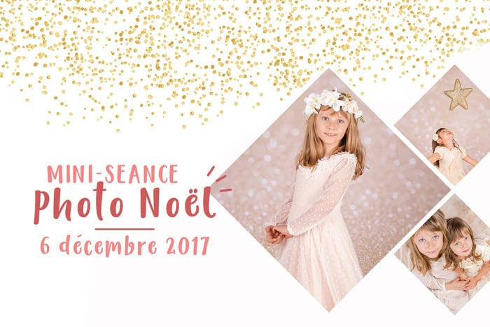 mini-seance-photo-noel-decor-fetes-karine-majet-photographe-paris (1)
