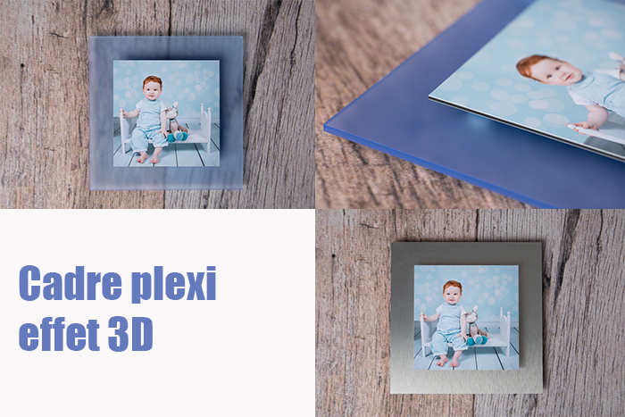 cadre-photo-deco-plexi-effet-3D-photo-interchangeable-karine-majet-photographe