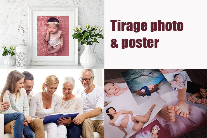 tirage photo professionnel haute qualite karine majet photographe