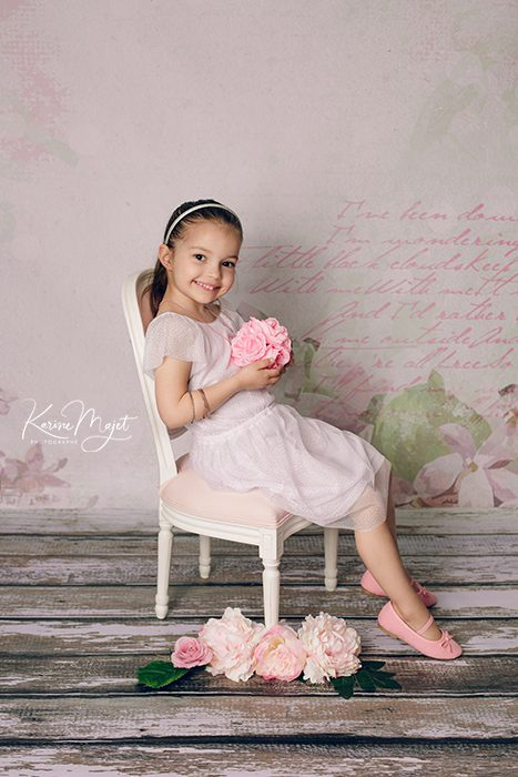 photo-famille-meudon-portrait-studio-fille-six-ans-karine-majet-photographie-92-467x700