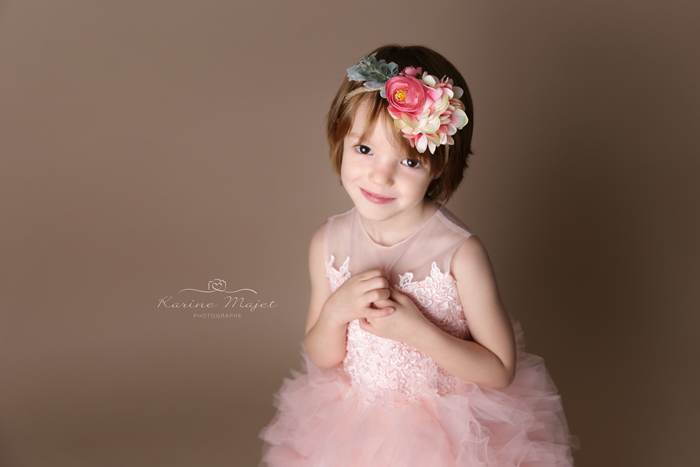 shooting enfant portrait artistique karine majet studio photo 92
