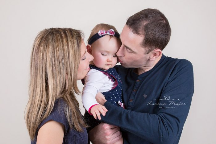 shooting-photo-de-famille-karine-majet-photographe-paris-700x467