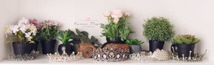 studio-photo-karine-majet-photographe-grand-choix-couronne-grossesse