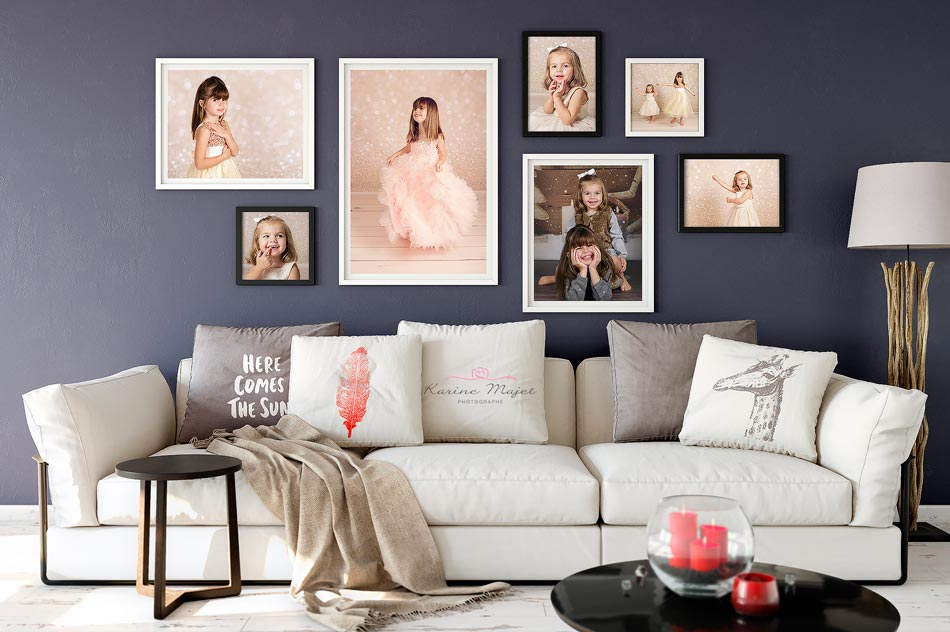 christmas-photo-session-decorate-your-home-with-family-picture