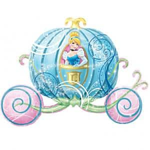 disney-princess-balloon-party-city