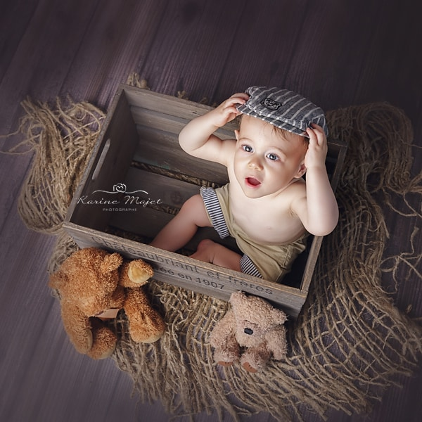 happy-birthday-images-baby-boy-teddy-bear-karine-majet-photograph-paris