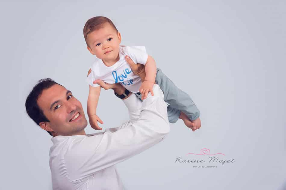 kid-photo-shoot-baby-and-dad-karine-majet-photographe