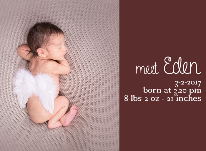 newborn-photos-birth-announcement-card-karine-majet-photographe