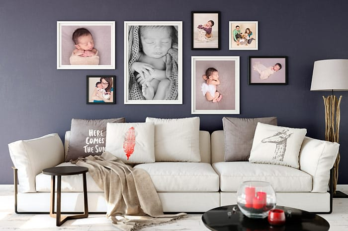 newborn-photos-decorate-your-home-with-family-pictures-karine-majet-photograph-net
