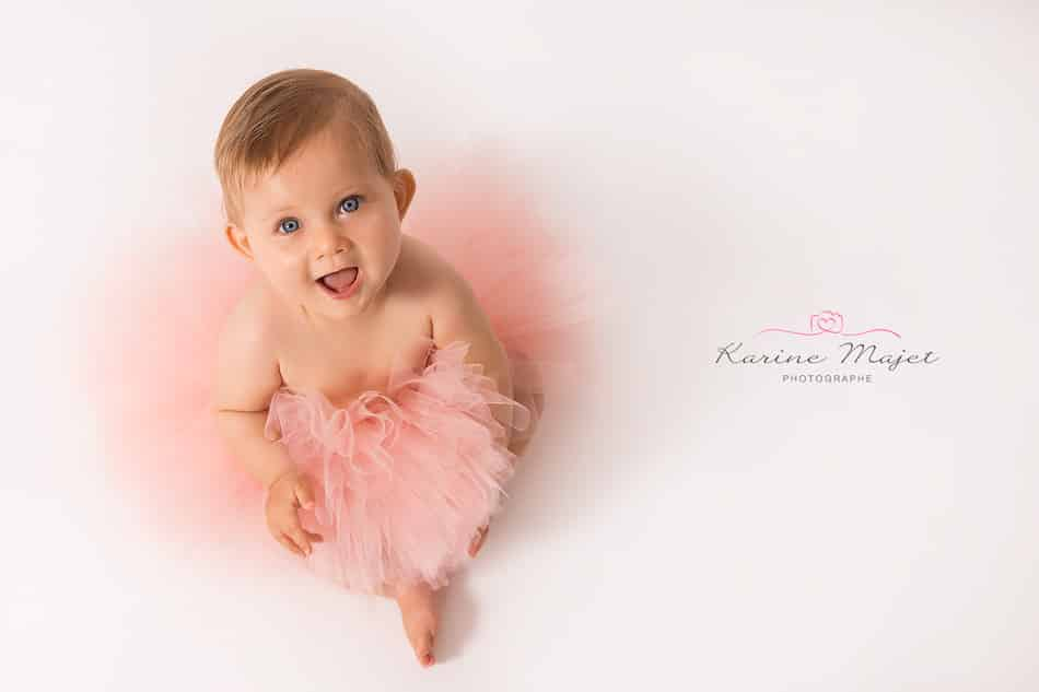 photo session with Karine Majet photographe baby and family pictures
