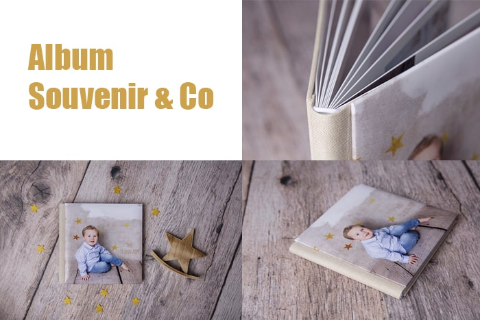 album souvenir and co photo famille enfant qualite professionnelle karine majet