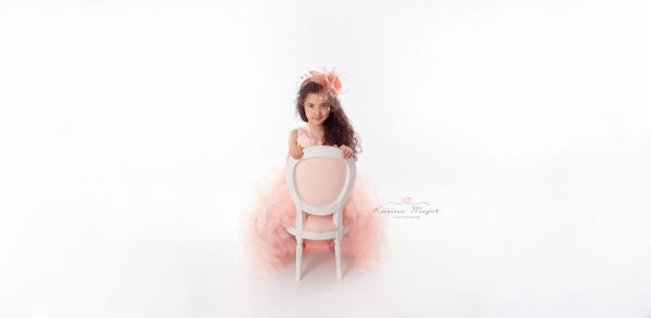 shooting book enfant paris idf studio karine majet photographe