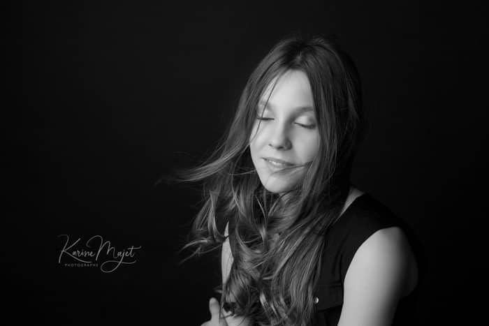 shooting-photo-portrait-pro-karine-majet-photographe